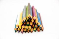 colorido Imagens de Stock