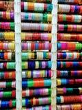 colorido Imágenes de archivo libres de regalías