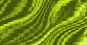 Colorido, protegido e 3 d com projeto gerado por computador da imagem de fundo do efeito luz ilustração stock