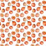 Colorido sabroso maduro del otoño lindo brillante abstracto artístico gráfico Imagen de archivo