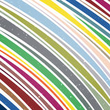 Colorific Royalty Free Stock Photos