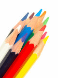 Coloring Royalty Free Stock Image