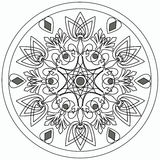 Coloring book for adults book.  black and white ornament. Coloring book for adults book. Flower circle illustration black and white ornament Stock Photo