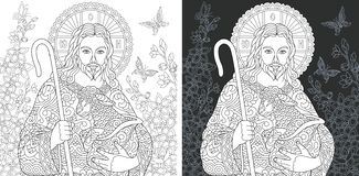 Pin auf Coloring Pages   160x325