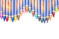 Coloritura Fotografia Stock Libera da Diritti