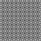 Almost colorless pattern Stock Images