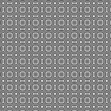 Almost colorless pattern-background Stock Photos