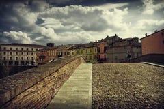 Colorno, Italy Royalty Free Stock Photos
