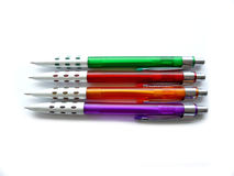 Colorpen2 Images stock