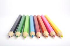 Colors Stock Photos