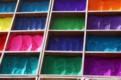 Colors Royalty Free Stock Image