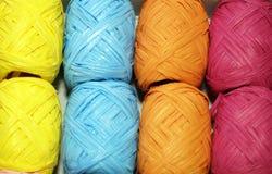colors Στοκ φωτογραφίες με δικαίωμα ελεύθερης χρήσης