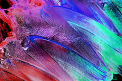 Colors background Stock Images