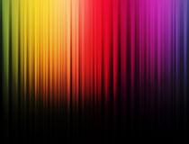 Colors background Stock Photos