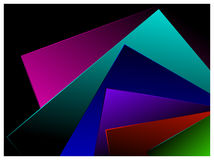 Colors  background Royalty Free Stock Images