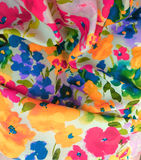 Colors everywhere Royalty Free Stock Images