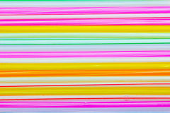 Colors Of Fun. Of fun colors on a white background Stock Image