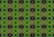colors natur s Arkivbilder