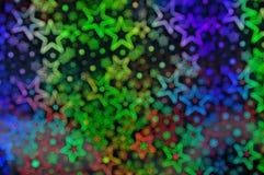 Colors. Stock Photos