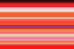 Colors, red pink violet lines, abstract background. Colorful vivid abstract background with lines and forms, design in pink, volet, red, gray, dark and blue hues Stock Images
