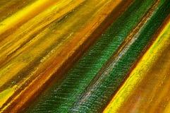 colors spillwayen Fotografering för Bildbyråer