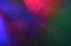 Colors texture background Royalty Free Stock Photo