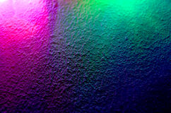 Colors texture background Stock Images