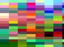 Vivid square abstract background, colors, geometries, bright background, colorful geometries. Colors, vivid square background, vivid soft geometries, sparkling vector illustration