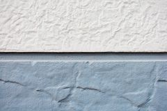 Colors wall background texture stock photo
