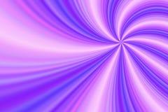 colors wild Arkivbilder