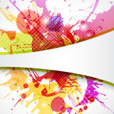 Colors2 Stock Photography