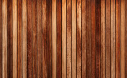 ColorsOfWood royalty-vrije stock foto