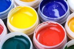 colorss 库存照片