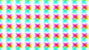 Colorworks archivi video