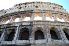 Coloseum Stock Image