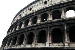 Coloseum Royalty-vrije Stock Fotografie