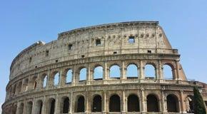 Coloseum Imagem de Stock
