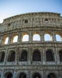 Coloseum Zdjęcia Royalty Free