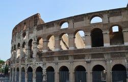 colosseo Италия rome Стоковая Фотография