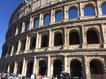 Colosseo foto de archivo