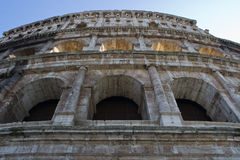 Colosseo Imagens de Stock Royalty Free