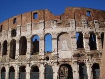 Colosseo Fotografie Stock Libere da Diritti