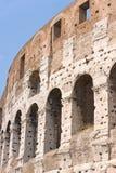 Colosseo Fotografia de Stock Royalty Free