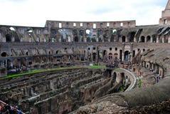 Colosseo Fotografia Stock Libera da Diritti