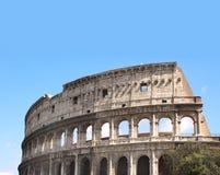 Colosseo Zdjęcie Royalty Free