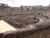 Colosseo Стоковые Фотографии RF