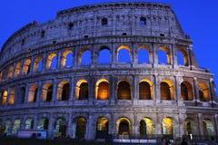 Colosseo Стоковая Фотография RF