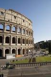 Colosseo Stock Image