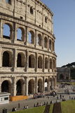 Colosseo Royalty Free Stock Images