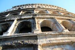 Colosseo n.6 Imagens de Stock
